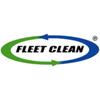 Fleet Clean USA Logo