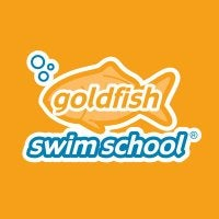 Goldfish Swim School Franchising LLC