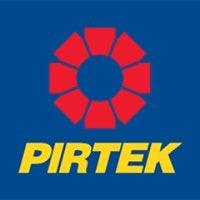 Pirtek