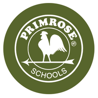 Primrose School Franchising Co.