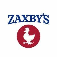 Zaxby's Franchising Inc.