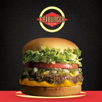 Fatburger North America Inc.