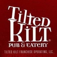 Tilted Kilt Franchise Operating LLC