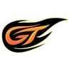 GameTruck Licensing LLC Logo