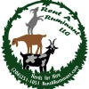 Rent-A-Ruminant Franchise LLC Logo