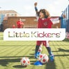 Little Kickers Logo