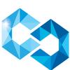 Chill Cryosauna Logo