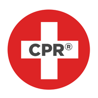 CPR-Cell Phone Repair