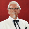 KFC US LLC Logo