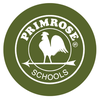 Primrose School Franchising Co. Logo