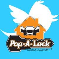 Pop-A-Lock Franchise System