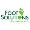 Foot Solutions Inc. Logo