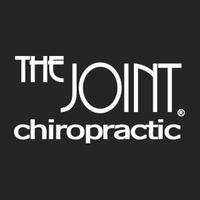 The Joint Corp.