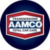 AAMCO Transmissions and Total Car Care Logo