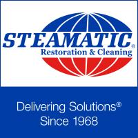 Steamatic Inc.