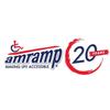 Amramp Logo