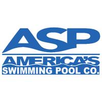 ASP-America's Swimming Pool Co.