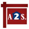 Assist-2-Sell Logo
