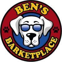 Ben's Barketplace