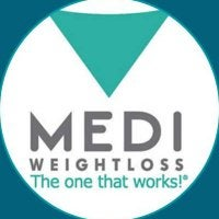 Medi-Weightloss Franchising USA LLC