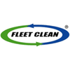 Fleet Clean USA Logo