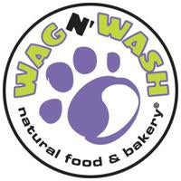 Wag N' Wash Natural Food & Bakery