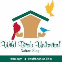 Wild Birds Unlimited