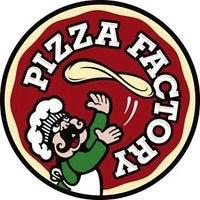 Pizza Factory Inc.