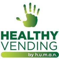 HUMAN Healthy Markets