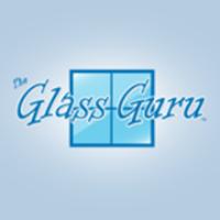 The Glass Guru