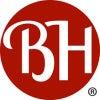 Brickhouse Cardio Club Logo