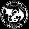 DragnVape Logo