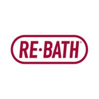 Re-Bath LLC