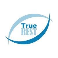 True Rest Franchising LLC