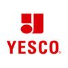 YESCO Sign & Lighting Service Logo