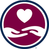 Amada Senior Care Logo