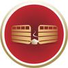Aladdin Doors Franchising Inc. Logo