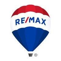 RE/MAX LLC