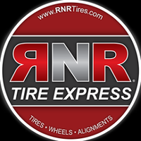 RNR Tire Express & Custom Wheels