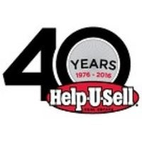 Help-U-Sell Real Estate