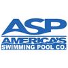 ASP-America's Swimming Pool Co. Logo