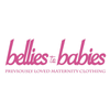 Bellies to Babies Logo
