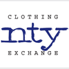 NTY Clothing Exchange LLC Logo