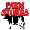 Farm Stores Logo