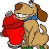 Pet Butler Logo