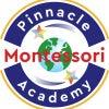 Pinnacle Montessori Logo