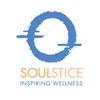 Soulstice Ltd. Logo