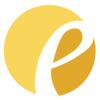 The Entrepreneur's Source Logo