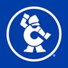 Cornwell Quality Tools Logo