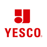 YESCO Sign & Lighting Service